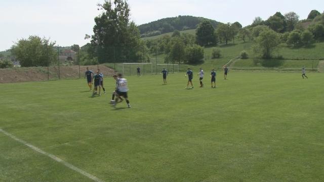 Futbalové súťaže pokračovali ďalším kolom