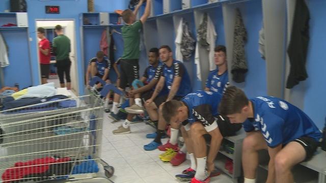 Nová sezóna FK Senica