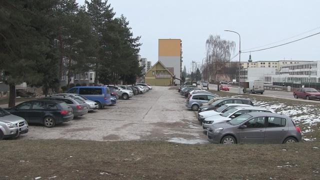 Mestské zastupiteľstvo - riešenie problémov mesta Stará Turá