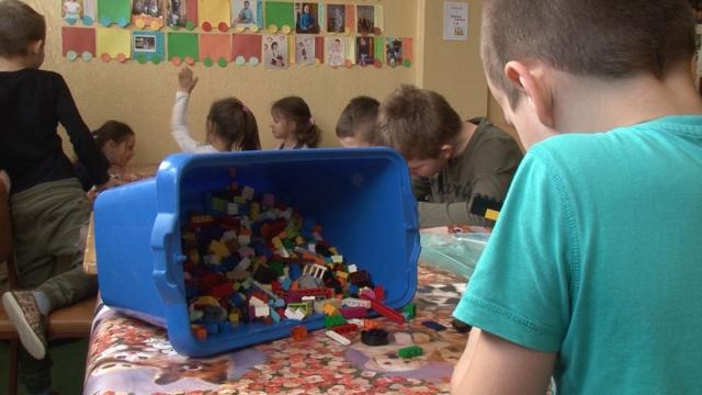 Odklad povinnej školskej dochádzky sa týka zhruba desať percent detí