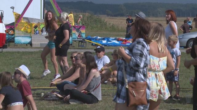 Festival Holidayland má za sebou 1. ročník