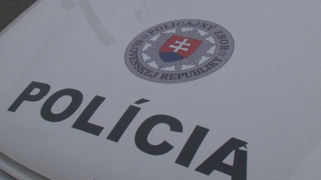 Bezpečnostná situácia v meste a okrese Skalica