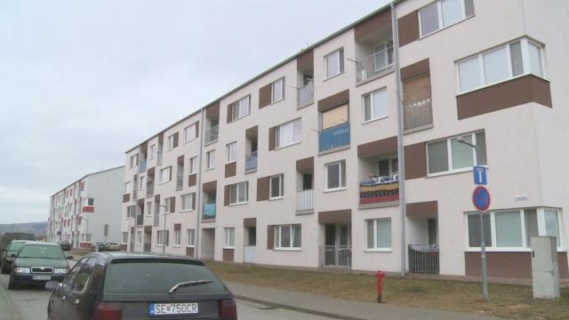 Zmluvy mestských nájomných bytov sú od januára prísne kontrolované