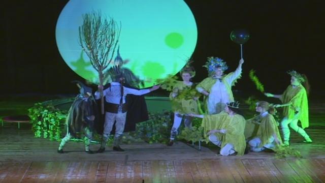 Záhorácke divadlo zožalo úspech na krajskej súťaži