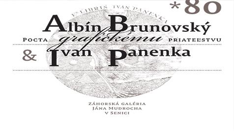 Brunovský