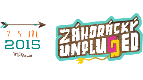 Záhorácky unplugged 2015
