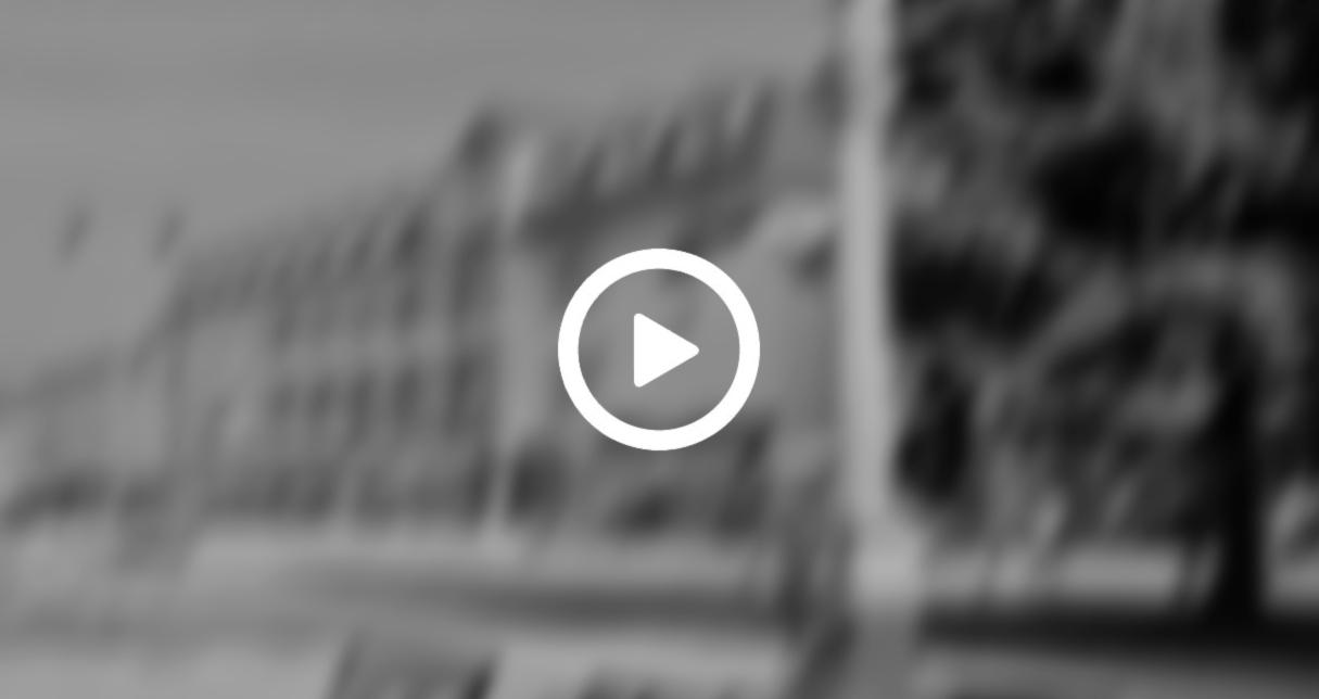 Oprášený príbeh z Myjavy 10/2017